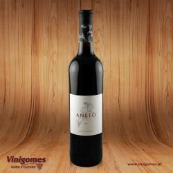 Aneto Tinto 2011