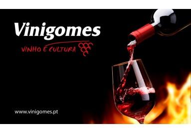Vinigomes